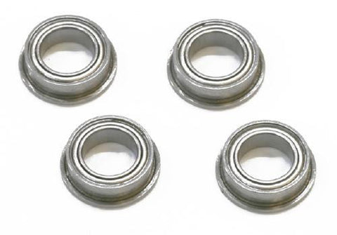 Wrap up next GX knuckle bearing set (0139-FD)