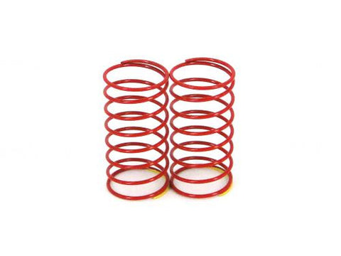 D-Like RER Rear OEM Springs