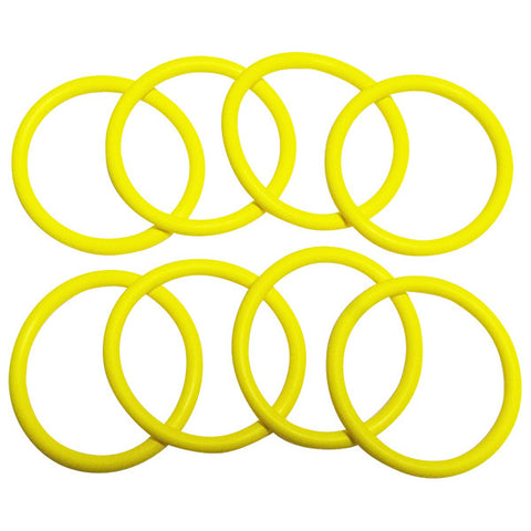 TopLine Tire o-rings (soft)