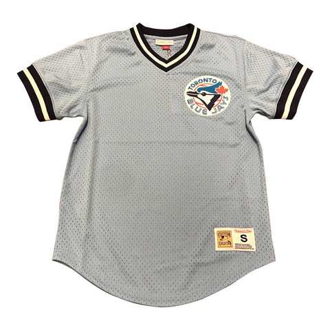 MITCHELL AND NESS JERSEY 89TBJAYS