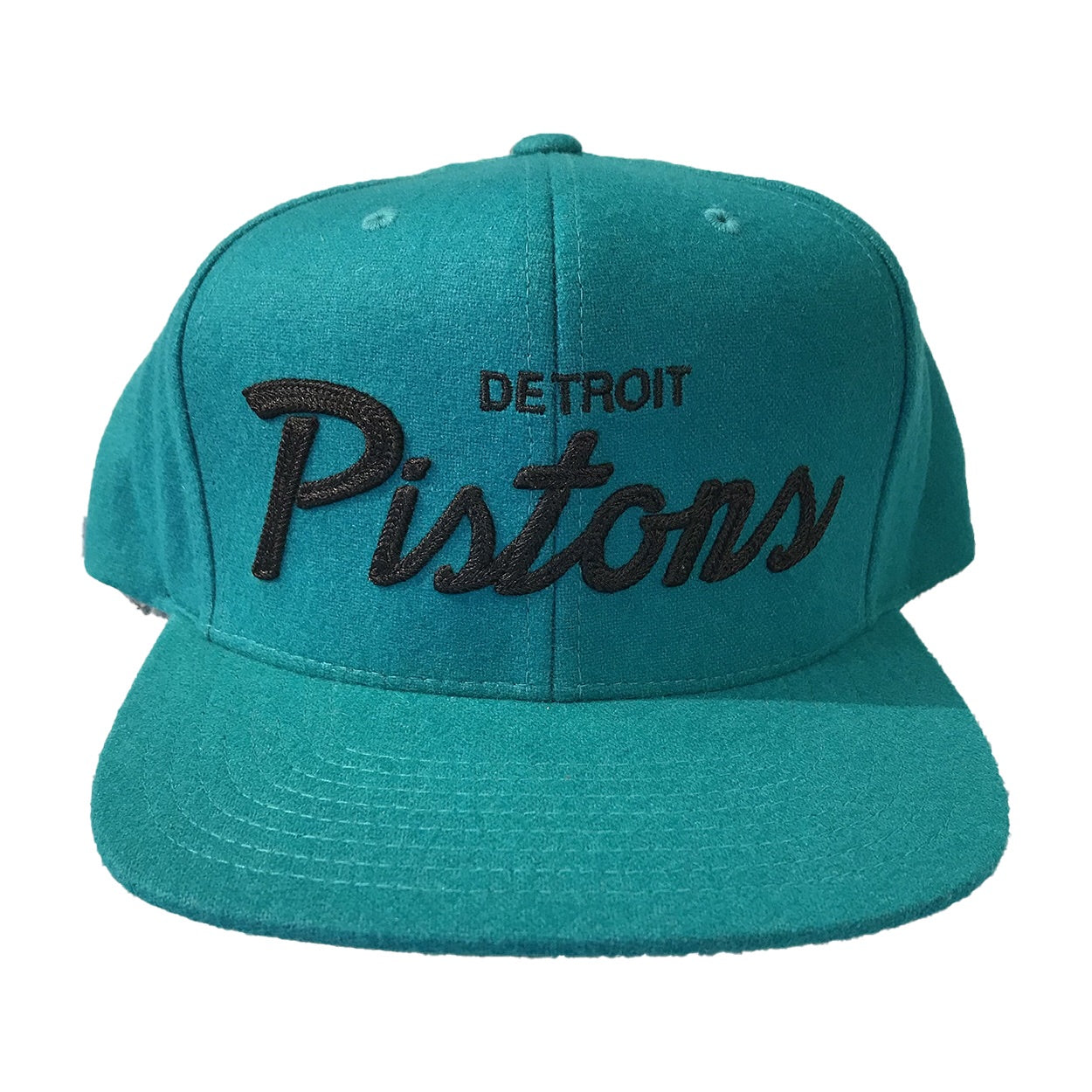 MITCHELL AND NESS HAT BH73NX