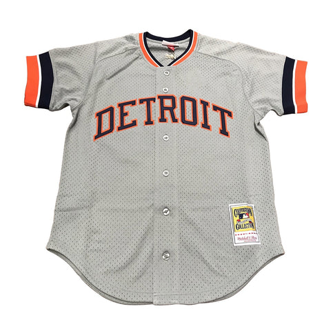 MITCHELL AND NESS JERSEY 7339A