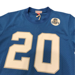 MITCHELL AND NESS JERSEY FA2X4G