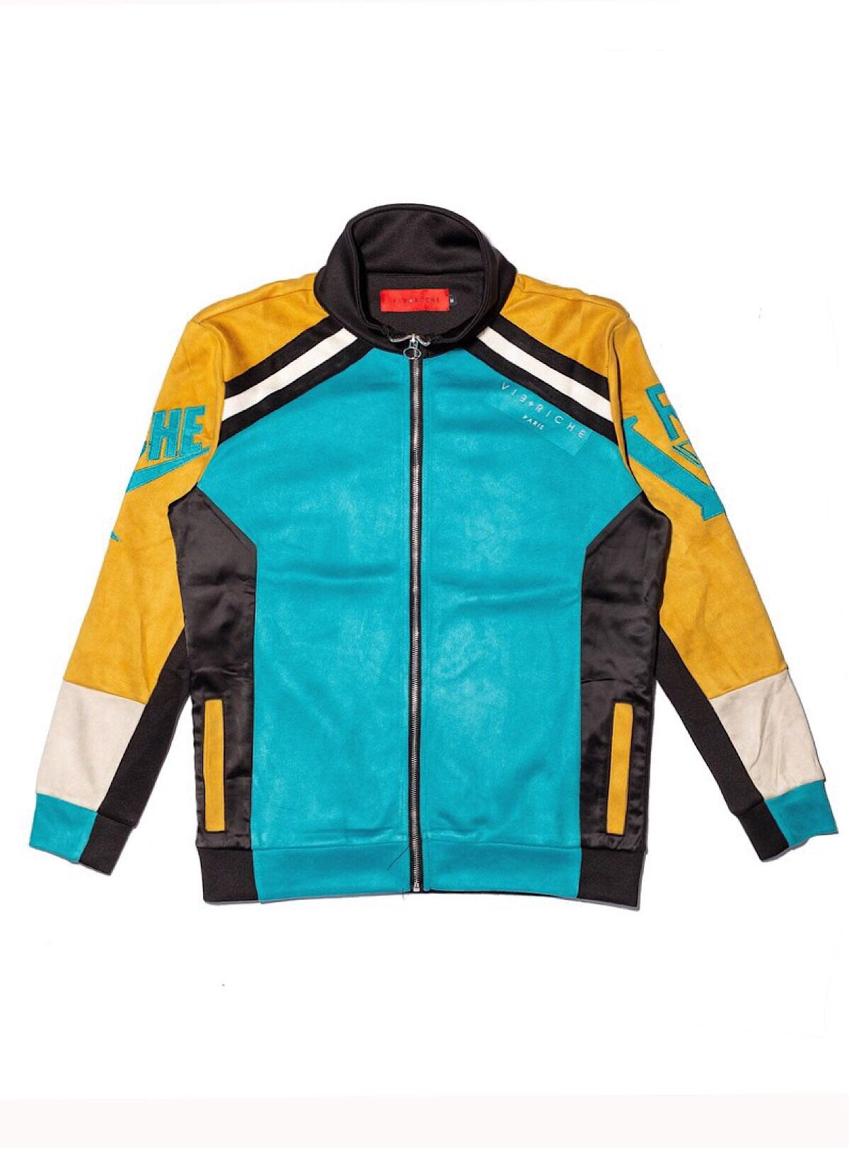 VIE RICHIE JACKET 33219