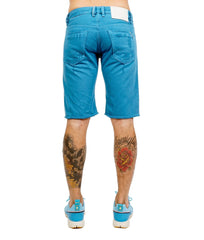 CULT SHORT 68A4-SR18O