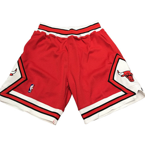 MITCHELL AND NESS SHORTS 369PA