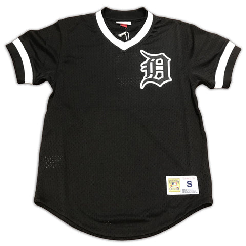 MITCHELL AND NESS JERSEY LA85K3