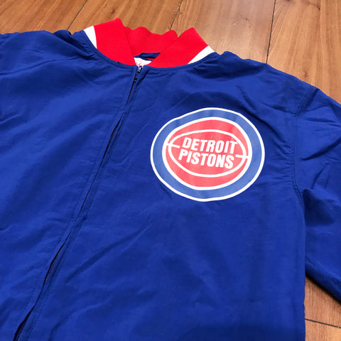 MITCHELL AND NESS JKT 6361A