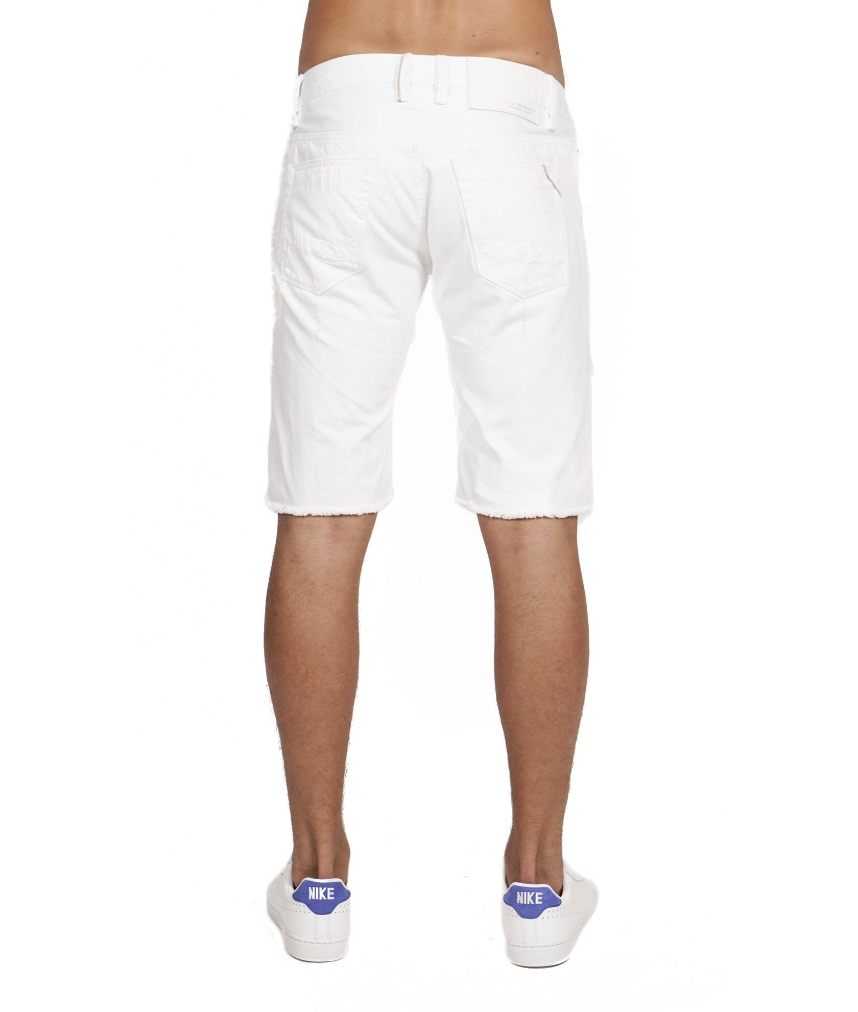 CULT SHORT 67A0-SR16B