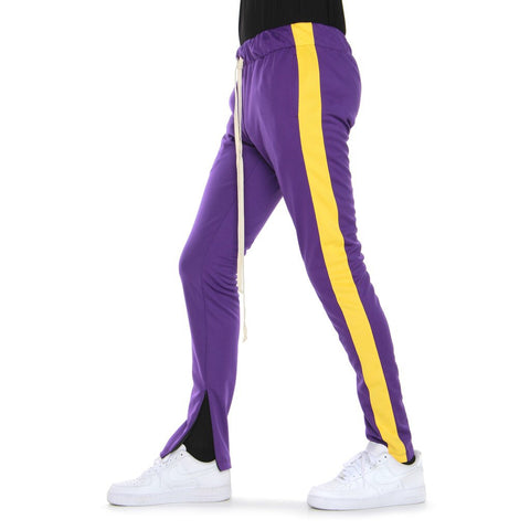 EPTM TRACK PANT EP8550PURP