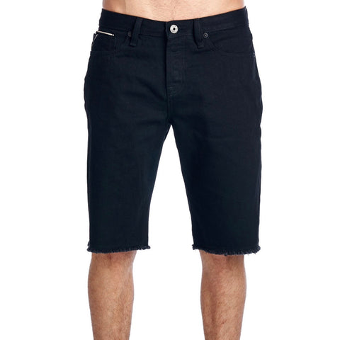 CULT OF INDIVIDUALITY SHORT REBEL 66A4-SR27K