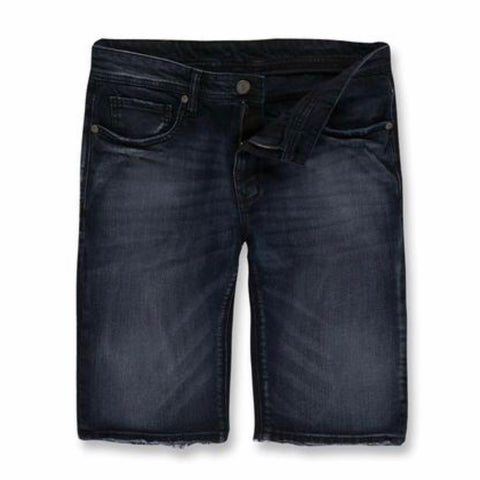 JORDAN CRAIG SHORT MIDNIGHT BLUE J3134S