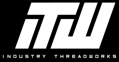 Industry Threadworks