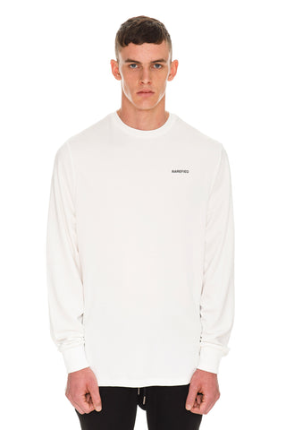 Baseball Long Sleeve