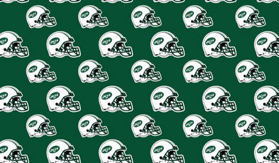 LUXE HDPRINT™ NFL® NEW YORK JETS LUXURY ROLLING PAPERS