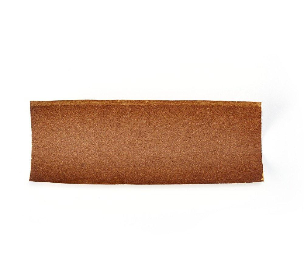 LUXE GOLD™ 24 KARAT GOLD LUXURY HEMP WRAPS