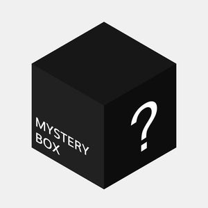 LUXE® SPORTS MYSTERY BOX