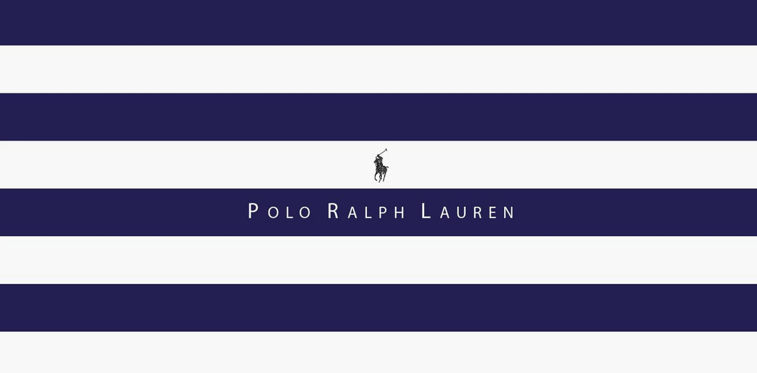 LUXE HDPRINT™ LIMITED EDITION: POLO® LUXURY ROLLING PAPERS