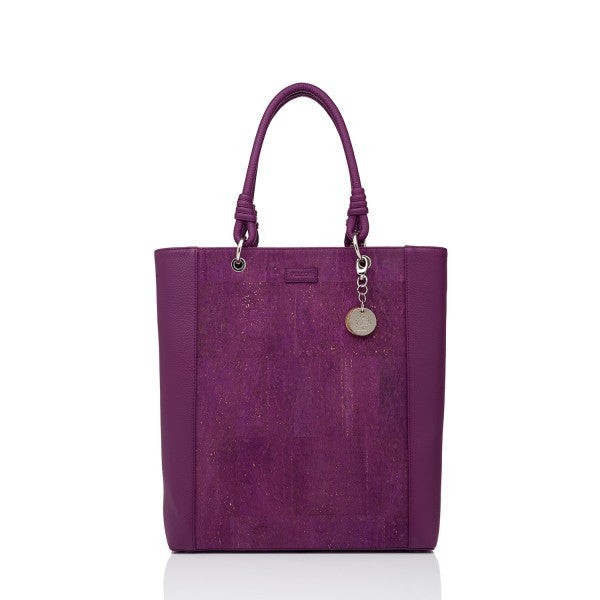 VENUS SHOPPER VIOLET