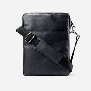 Briefcase Medium Black