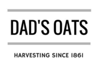 Dad's Oats
