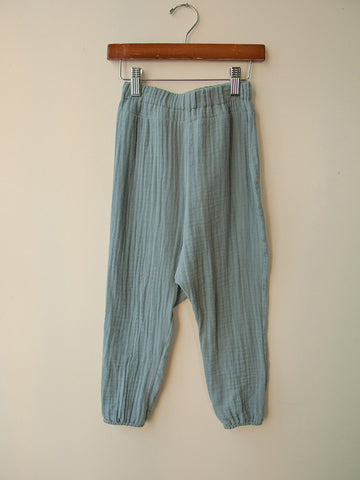 Fillmore Pants