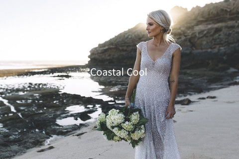 Toast Magazine Coastal Cool