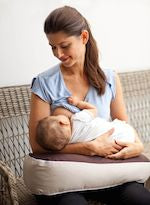 Breastfeeding-pillow-cradle-hold