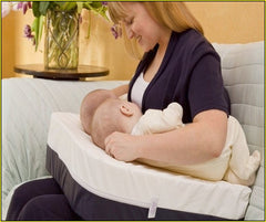 twin-breastfeeding-pillow