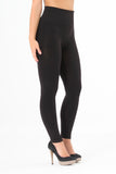 Emma Jane Post Maternity Leggings black