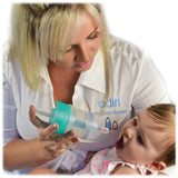 Adiri MD+ Nurser - Medicine Dispensing Bottle