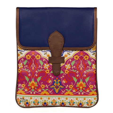 Mughal Magique Looped Sling Bags
