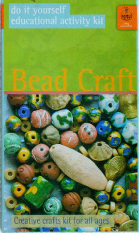 DIY Bead Craft Kit
