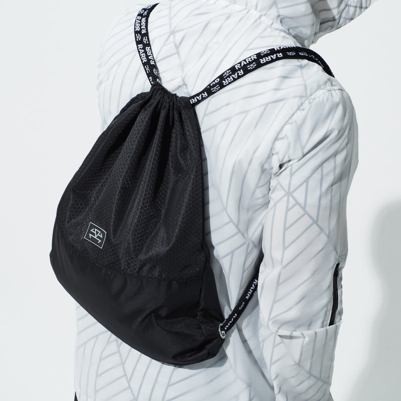 Ultimate Multi-function Drawstring Bag - RARR
