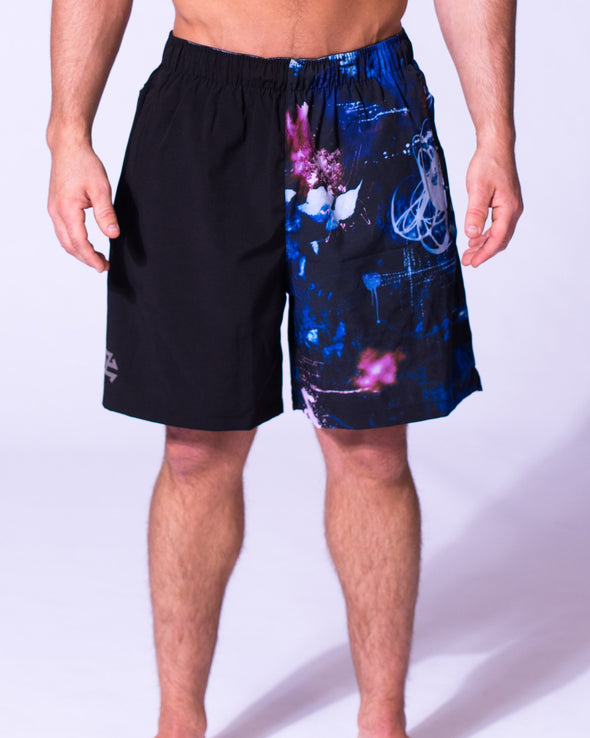 UltraLite Training Shorts