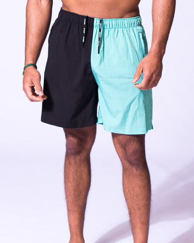 UltraLight Training Shorts