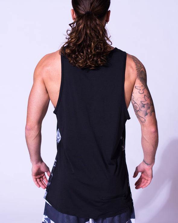 TechSkin Tank Top