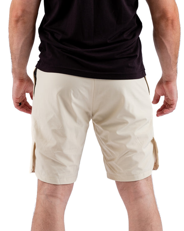 RX Training Shorts