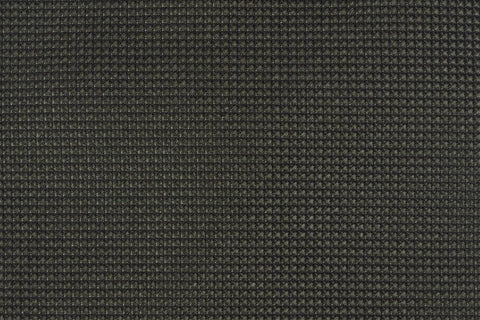Dark Olive Nailhead