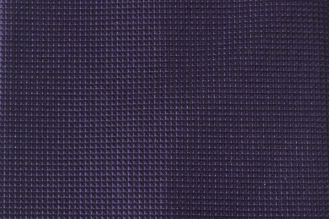 Purple Nailhead