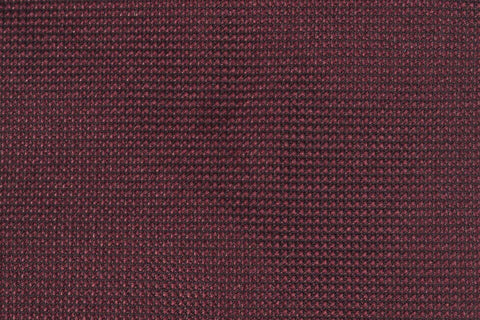 Burgundy Nailhead