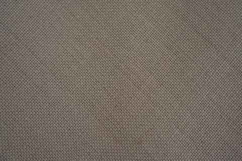 Taupe Wool/Mohair