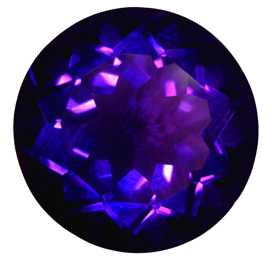 Amethyst Loose Gemstones Nw Gems Amp Diamonds