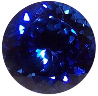 Marquise from Piece of Britney Jewelry