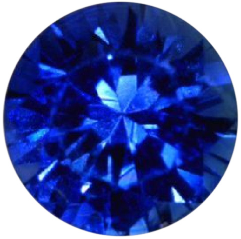 Loose Blue Sapphire Gemstones Nw Gems Amp Diamonds
