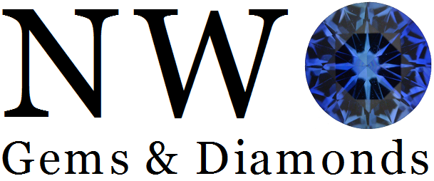 NW Gems & Diamonds