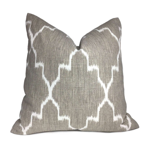 Lacefield Designs Monaco Pillow Cover 20x20