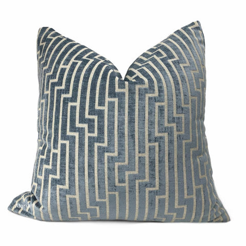 large decorative sofa pillows large sofa pillows sofa.htm euro sham 26x26 pillow covers in designer fabrics by aloriam pillows  euro sham 26x26 pillow covers in