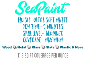 SeaPaints.com