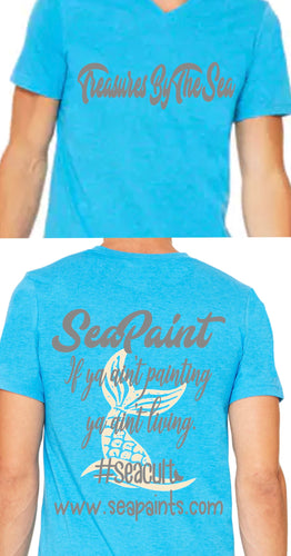 #seacult Swag